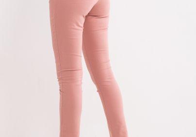 Basic ženske pantalone