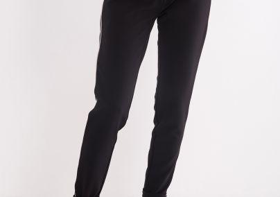 Pantalone sa trakom