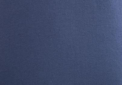 Legend jeans haljina
