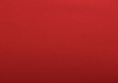 Crvena haljina sa vezivanjem