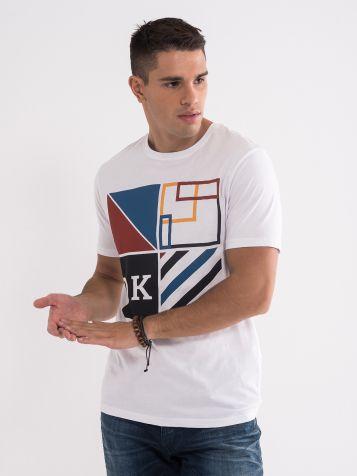 Majica OK