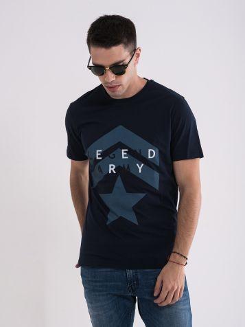 Legend army majica