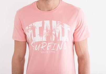 Majica Miami