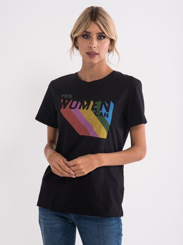 Majica Women