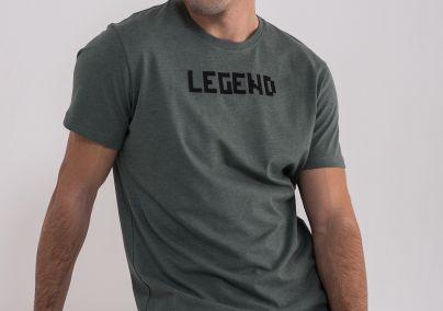 Legend muška majica