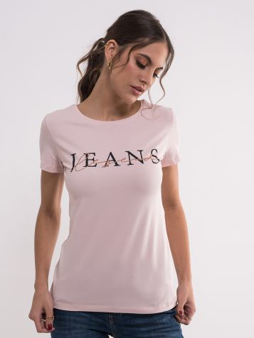 Ženska Legend jeans majica