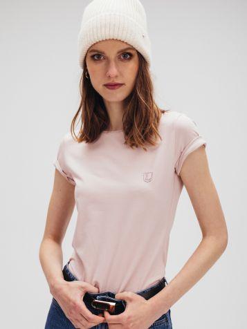 Ženska basic majica