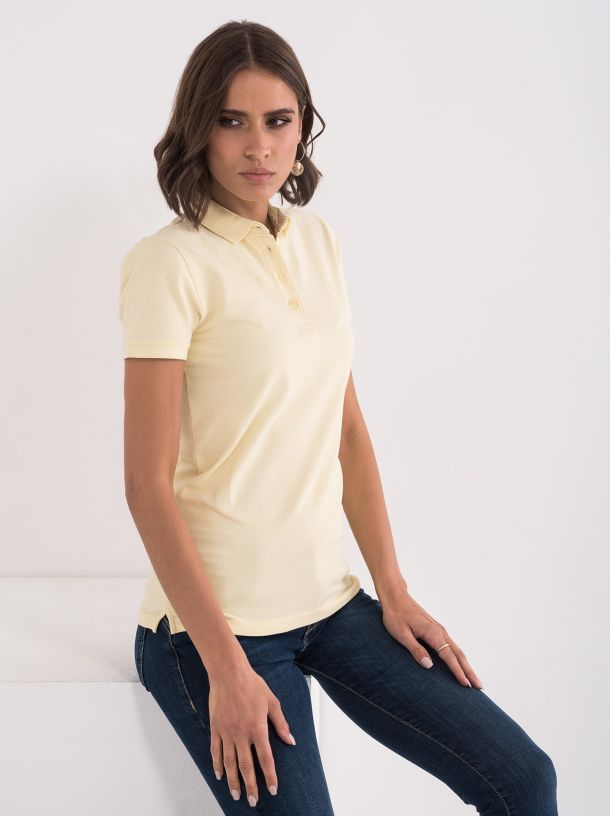 Polo majica
